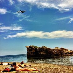 @lost_in_summer | #Ibiza is waiting for you...