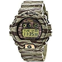 Share & Earn earn Bonus reward points toward fine jewelry Casio G-Shock Cam... Check it out here! http://shirindiamond.net/products/casio-g-shock-camouflage-digital-dial-multi-quartz-men-s-watch-gdx6900tc-5?utm_campaign=social_autopilot&utm_source=pin&utm_medium=pin