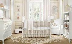 Ideas para decorar la habitación del bebé. Decoración habitación del bebé. Cómo tener el hogar listo para la llegada del bebé.