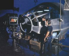 The Star Wars Holiday Special - Wookieepedia, the Star Wars Wiki