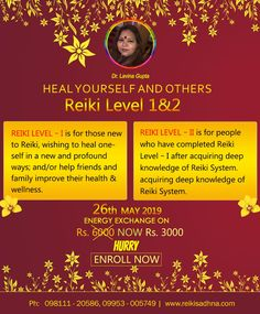 Take Reiki classes in delhi by one of the best reiki grandmaster in delhi, reiki online course in delhi by best reiki institutes in delhi, Reiki Sadhna . Lavina is a spiritual healer and offers best reiki classes , with online tarot training delhi. Spiritual Healer, Spirituality, Know Your Future, Reiki Classes, Learn Reiki, Online Tarot, Inner Peace, Health And Wellness, Self
