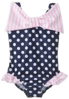designer baby girl swimsuits Google Search | Baby girl