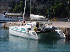 edel catamaran - Google Search
