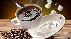 Εσείς πόση μπραζείνη θέλετε στον καφέ σας; Καθόλου εύηχο έτσι;