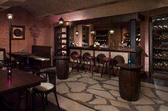 realizácia baru v kaviarni - Hľadať Googlom