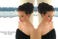 22 TOP hairstyles that you will love!