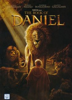 The Book of Daniel on http://www.christianfilmdatabase.com/review/the-book-of-daniel/