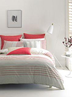 Shop Comforters, Duvet Covers & Duvet Cover Sets Online in Canada Duvet Cover Sets, Comforters, Bedroom Decor, New Homes, Blanket, Amy, Bedding, Bedrooms, Design