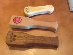 New Wood Crafts For Men Woodworking Bottle Opener Ideas
