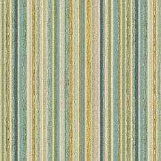 Lowest prices and free shipping on Kravet fabric. Strictly 1st Quality. Search thousands of luxury fabrics. Item KR-32547-415. $5 swatches available.