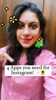 Instagram Editing Apps, Ideas For Instagram Photos, Creative Instagram Photo Ideas, Instagram Story Ideas, Photography Editing Apps, Photography Tips Iphone, Girl Photography Poses, Creative Photography, Instagram Story Filters