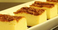 Ricas recetas especiales para diabéticos http://blog.kiwilimon.com/2012/10/ricas-recetas-especiales-para-diabeticos/