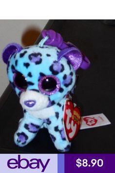Ty  eBayStuffed Animals  amp  Plush Toys Toys  amp  Hobbies Ty Stuffed  Animals 22a3e4ae2f38