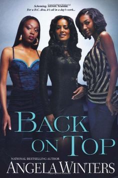 Back on Top (D.C. Novels) by Angela Winters http://www.amazon.com/dp/0758259336/ref=cm_sw_r_pi_dp_NvRaxb158DNSP