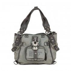 Handtasche Symbolessa Twinkleprinkle Nylons, George Gina Lucy, Accessories, Fashion, Fashion Styles, Handbags, Guys, Moda, Fashion Illustrations