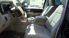 If you're looking for the best luxury vehicle dealership in the Cincinnati OH area visit Montgomery Lincoln. at Montgomery Lincoln you'll have the best Luxur. Lincoln Mkx, Lincoln Navigator, New Mercedes, Cincinnati, Car Seats