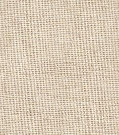 Jaclyn Smith Upholstery Fabric-Jigsaw /Stone