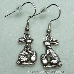 Easter-bunny-rabbit-with-egg-charm-earrings-pretty-gift-symbolic-magical-rebirth