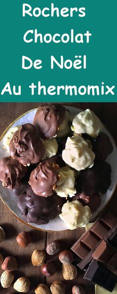 Thermomix Desserts, Eclairs, Winter Food, Tupperware, Granola, Mousse, Caramel, Bakery, Deserts