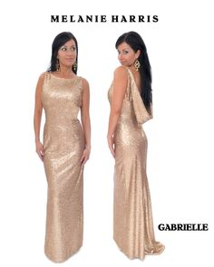 Gabrielle Light Side, Prom Dresses, Formal Dresses, Lighter, Fashion, Dresses For Formal, Moda, Formal Gowns, Fashion Styles