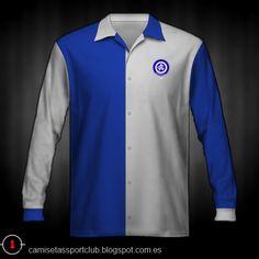 Vest, Shirt Dress, Mens Tops, Jackets, Shirts, Dresses, Fashion, Down Jackets, Vestidos