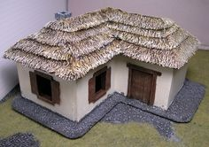 60 Best Malifaux Ideas Images In 2012 Wargaming Terrain