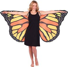 28 Best Butterfly Costumes Images On Pinterest In 2018