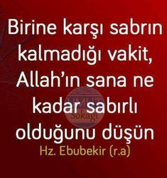 #HzEbubekir #HzÖmer #HzOsman #HzAli #sözler #özlüsözler  #güzelsözler Hafiz, Karma, Islam, Prayers, Motivation, Quotes, Deen, Qoutes, Dating
