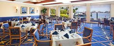 Sarasota Sister Cities: Mar 15, 2017 Luncheon 11:30 am Bird Key Yacht Club...
