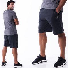 Novidade para o seu treino ficar ainda mais confortável.💪👊😎  Nova Bermuda Hard Fit disponível no site: https://www.lipsoul.com/produto/2152-bermuda-hard-fit  .  .  .  #lançamento #bermudamasculina #fitnessmen #estilodevidasaudavel #short #esporte #saude #dieta #estilofitness #nutriçãoesportiva #corridaderua #fit #fitnesslifestyle #ironmantriathlon #treinomostro #box #ifeellike #nomoreexcuses #wod #treino #musculacao #musculação #lifestyle #mundofitness #corrida #futbol #esporte…