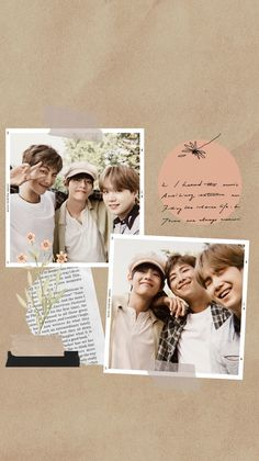 Image shared by hi, i'm lex. Find images and videos about bts, aesthetic and wallpaper on We Heart It - the app to get lost in what you love. Bts Aesthetic Wallpaper For Phone, Black Aesthetic Wallpaper, Aesthetic Wallpapers, Wallpaper Iphone Cute, Bts Wallpaper, Instagram Frame Template, Polaroid Frame, Images Esthétiques, Aesthetic Template