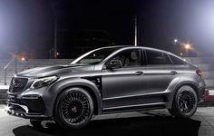 Top Luxury Cars, Luxury Suv, Mercedes Gle Suv, Audi A6 Tdi, Suv Cars, Porsche Panamera, Ford Mustang Gt, Dream Cars, Garage