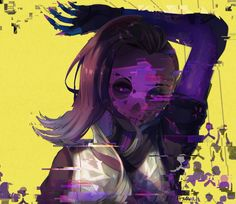 Sombra/Frown
