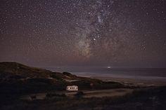 http://fotografiamagazine.com/van-in-the-sea-alessandro-puccinelli/