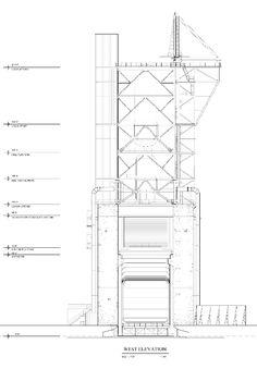 NASA CAD