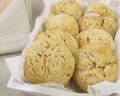 Soda farls (petits pains irlandais) : http://www.fourchette-et-bikini.fr/recettes/recettes-minceur/soda-farls-petits-pains-irlandais.html