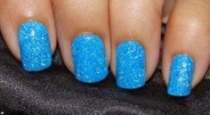 Best Designs of Nail Art 2014  | See more nail designs at http://www.nailsss.com/french-nails/2/