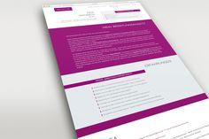 Sabrina Mund Onepager Webseite, Grafikdesign, Projektmanagement, www.sabrinamund.de