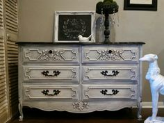 The Painted Table Boutique
