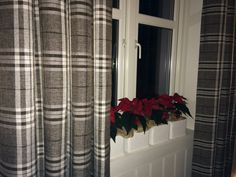Family time ! Chritsmas Curtains, Shower, Prints, Home Decor, Insulated Curtains, Homemade Home Decor, Blinds, Rain Shower Heads, Draping