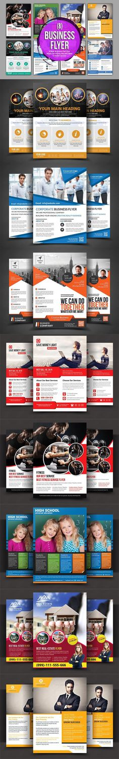 66 corporate business flyers bundle poster templates 2500 66 corporate business flyers bundle poster templates 2500 poster templates pinterest business flyers corporate business and party flyer friedricerecipe Choice Image