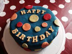 Birthday cake for my son Bolognese, Birthday Cake, Desserts, Food, Tailgate Desserts, Birthday Cakes, Meal, Dessert, Eten