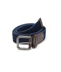 Belt » Springfield Man