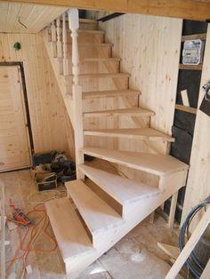 лестницы выполняются по индивидуальным проектам, которые создаются исходя из ваших потребностей и существующего интерьера
