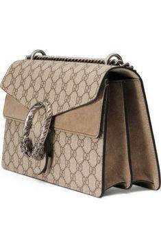 a292673c3b3a 11 Best Coach Handbags images