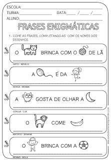 Atividade pronta: Caça-palavras - A Arte de Ensinar e Aprender Portuguese Lessons, A30, Teaching Kids, Professor, Homeschool, Language, Enigma, Preschool Literacy Activities, Language Activities