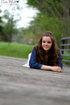 Caitie Marie Photography  Like her page on Facebook Photography Ideas, Facebook, Tips, Photoshoot Ideas