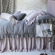 Bella Notte Linens Bedding Sets