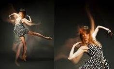 Résultats de recherche d'images pour «dance with movement»