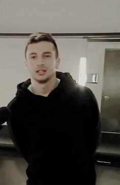 he's beauty, he's grace, he's mr blurryface